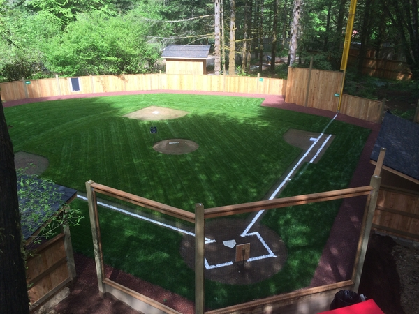 Image Vida Yards Wiffle Ball Field