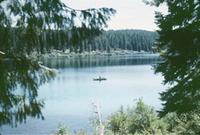 Image Clear Lake
