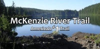 Image McKenzie River Trail