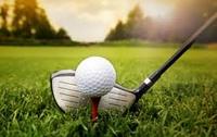 Image Tokatee Golf Course