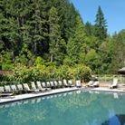 Image Belnap Hot Springs