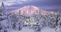 Image Mount Bachelor